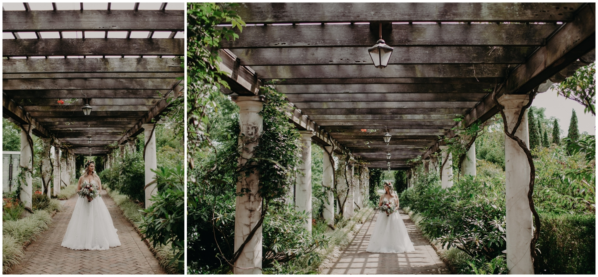 Daniel Stowe Wedding Photographer